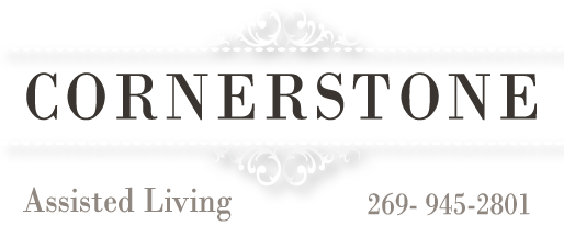 Cornerstone Assisted Living Center Inc.
